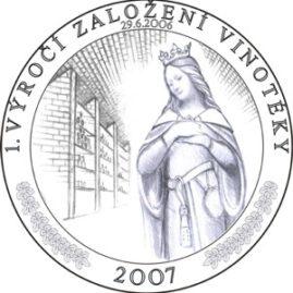 05. ochutnávka 28.6.2007