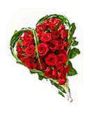 Svatý Valentin